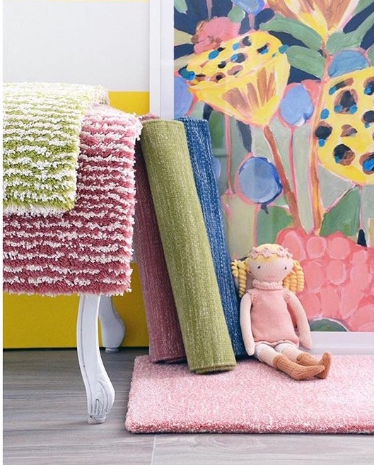5 Products We Love for yourNursery