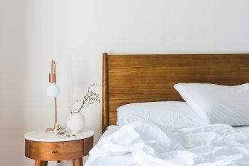 bed-bedroom-blanket-545012